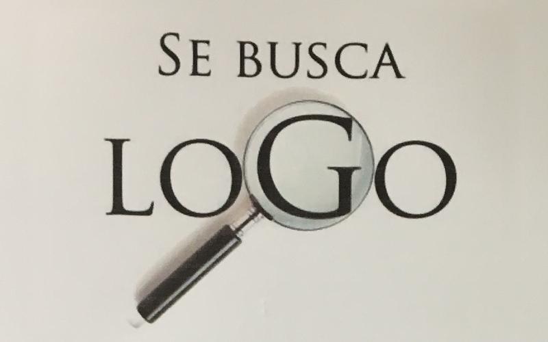 Elección del logo para el proyecto ERASMUS+