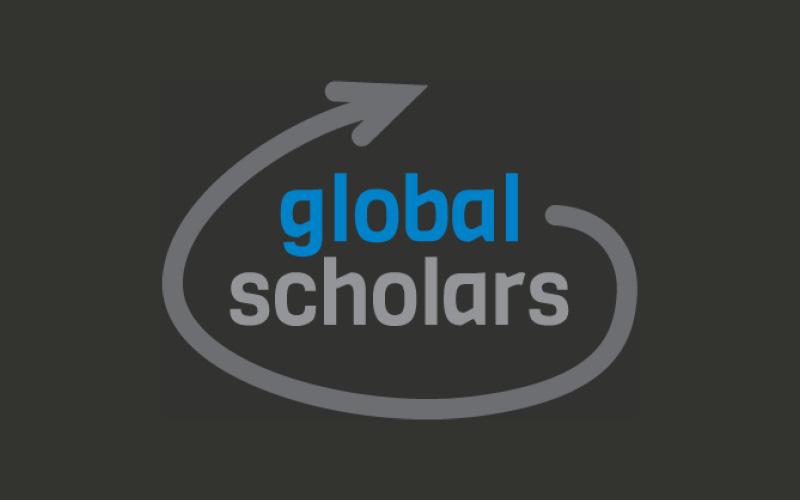 Global Scholars 2020/2021